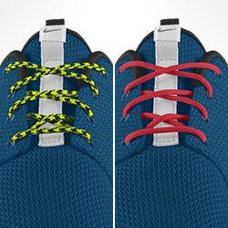 Nike Roshe Run iD Shoe. Nike Store
