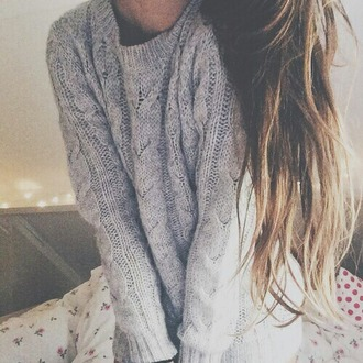 sweater love ariana grande grande tumblr sweater weather cold grunge instagram