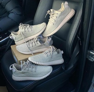 shoes kanye west kim kardashian yeezus yeezy yeezy x adidas adidas $$$$