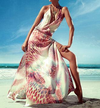dress elegant pretty amazing 420419 summer dress street fashion