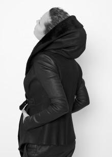 Coats Archives - Enes
