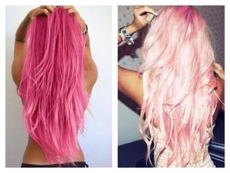 hair accessory hairdye colour colourful