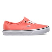 shoes,coral,sneakers