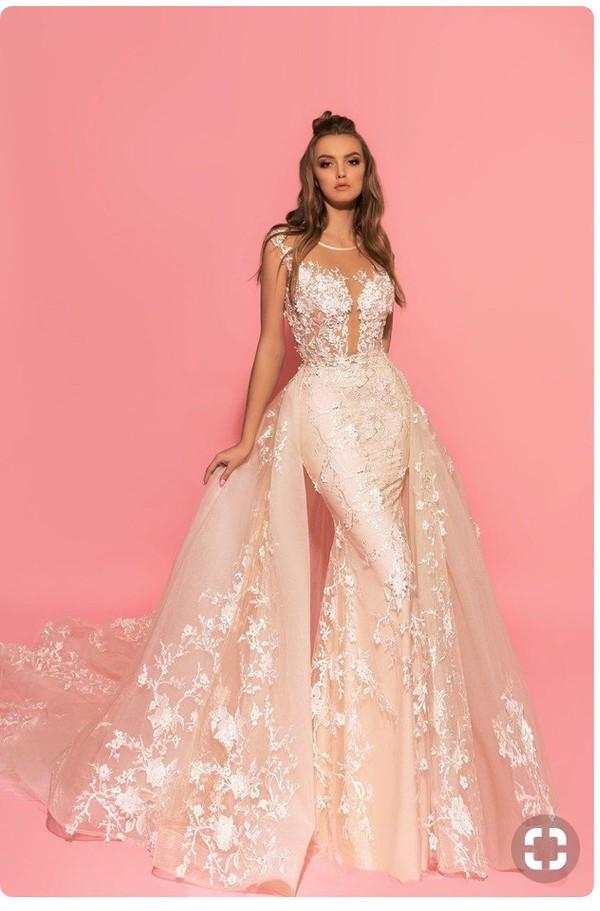 Сайт свадебные платья купить
