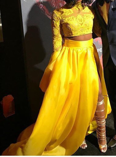dress yellow dress dearra taylor dearra taylor yellow
