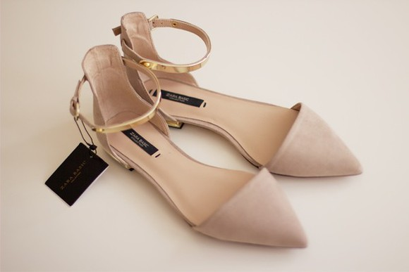 shoes nude sandals sandals elegant