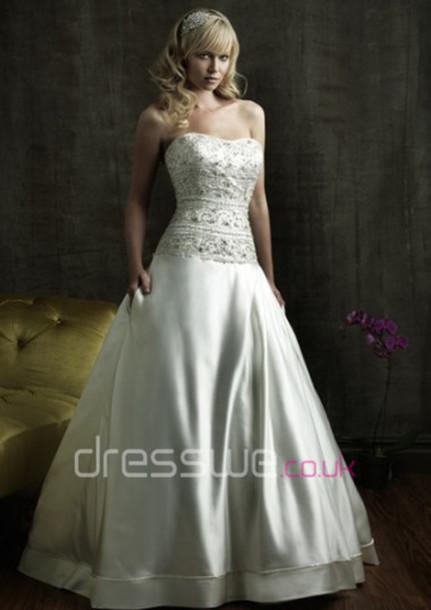 top, cheap wedding dresses, short wedding dress, plus size ...