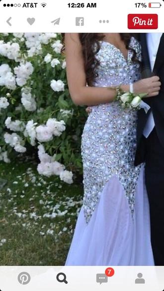 dress prom dress purple dress dance fancy jewe classy jewels helpmefindthis