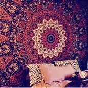 home accessory,indie,indie boho,indian,tapestry,wall tapestry,dorm tapestry,elephant tapestry,psychedelic tapestries,hindu tapestry,mandala,mandala wall hanging,mandala fabric,blue mandala,mandala roundies,round mandala,roundie mandala,mandala roundie,hippie wall hanging,round wall hangings,elephant wall hanging,indian wall hanging,meditation wall hanging,home decor,our favorite home decor 2015,holiday home decor,hipster,hippie,trippy,boho,bohemian,psychedelic