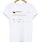 Stylecotton.com $11 shirt available on stylecotton.com