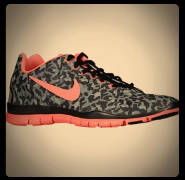 shoes nike fit