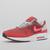 Nike Air Max 1 Jacquard | Size?