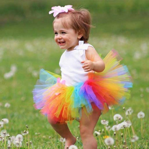 a427482dc6 skirt little girl photo props baby photo props india tutu dress online tutu  dress online india