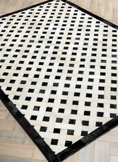 home accessory,handcrafted rugs,home decor,mosaic rugs,cowhide rugs,patchwork rugs,luxury rugs,geometric rugs