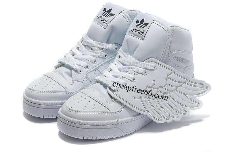 Adidas Jeremy Scott Wings Kopen