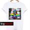 Bigmartel $10 t-shirt available on bigmartel.com