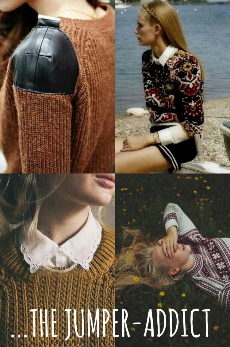 Lady Addict   stylelovely.com