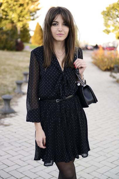 lovely pepa dress shoes bag jewels