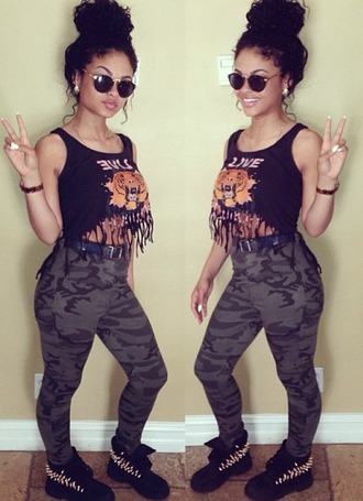 jeans clothes india westbrooks camo pants shirt