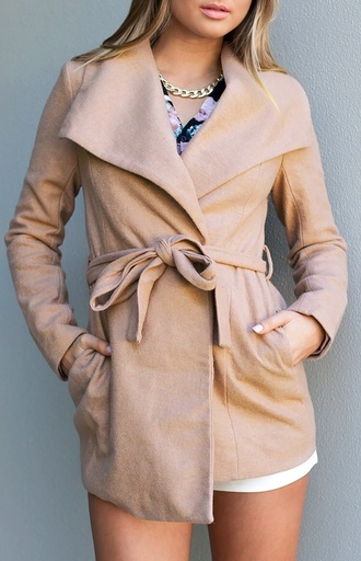tank top dress coat necklace top tan/beige crochet t-shirt shirt jacket cardigen jewels gold