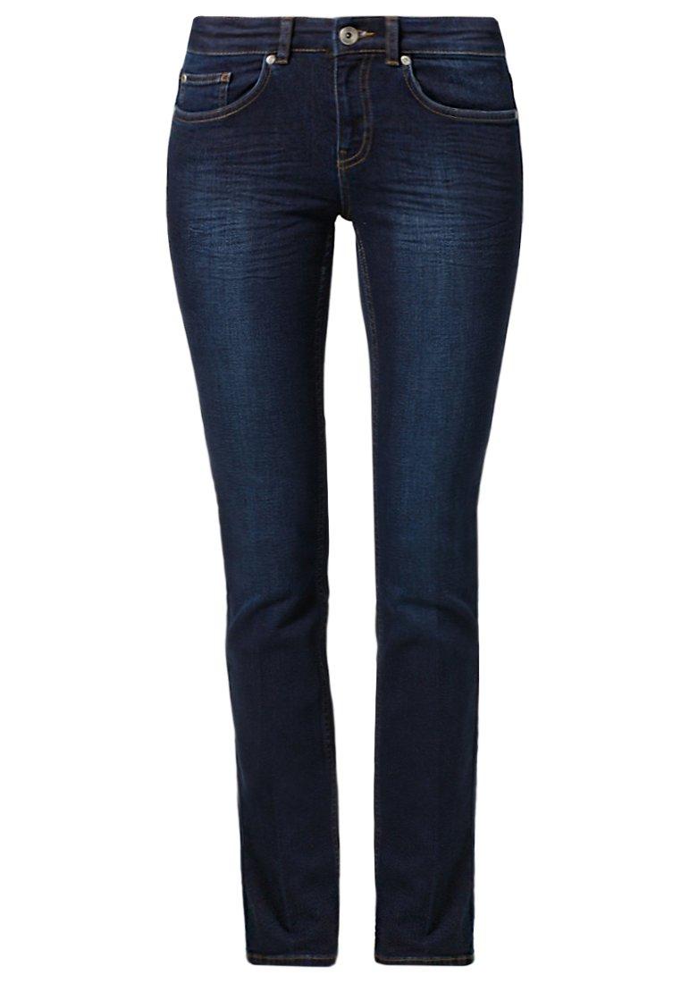 Oasis EVA - Jeans Bootcut - denim - Zalando.de