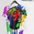iamdope — 2pac colourful