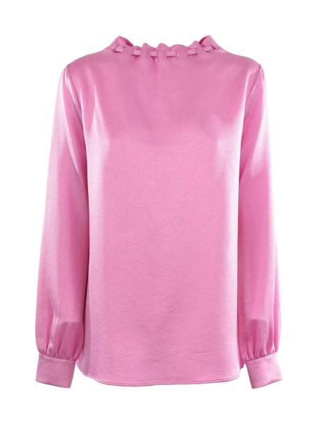 Valentino blouse top