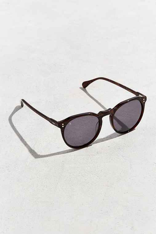 RAEN Remmy 52 Sunglasses - Urban Outfitters