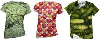 pickle pickles apples food food clothing fruits