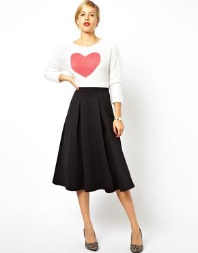 Röcke | Maxiröcke, Miniröcke, Jeansröcke, Bleistiftröcke | ASOS