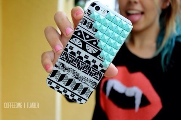 shirt iphone case