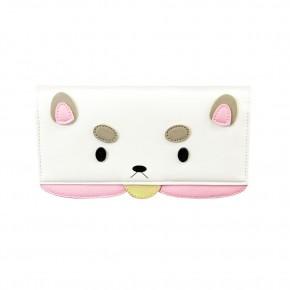 Puppycat wallet