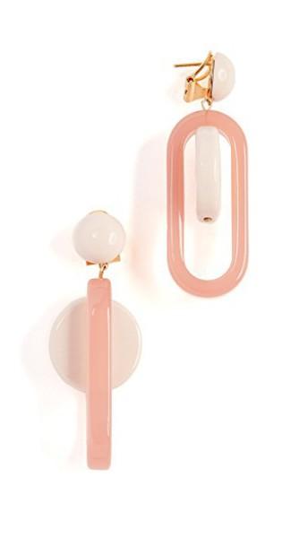 Rachel Comey earrings jewels