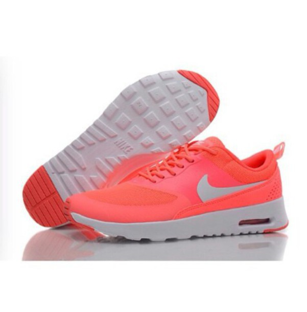 nike running shoes trainers shoes nike air max thea
