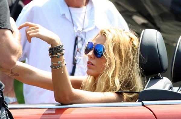 sunglasses blake lively