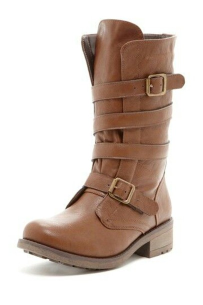 shoes boots brown boots