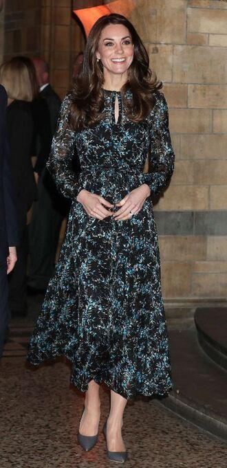 midi dress kate middleton pumps fall dress dress