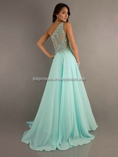 dress,light blue,long prom dress,prom dress,sequin prom dress,blue prom dress,formal dress,formal dresses evening,formal event outfit