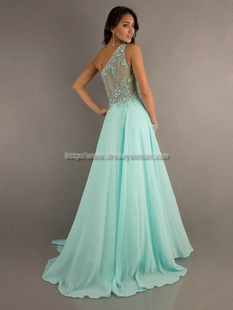 dress light blue long prom dress prom dress sequin prom dress blue prom dress formal dress formal dresses evening formal event outfit
