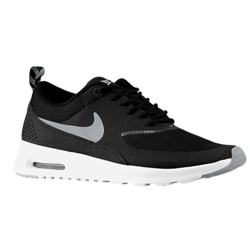 Nike Air Max Thea - Women s at Champs Sports 61aded03ef