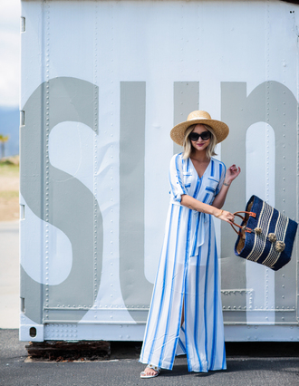 late afternoon blogger dress shoes bag sunglasses hat jewels