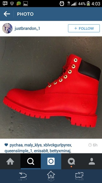 shoes timberland boots shoes black boots