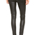 Current/Elliott The Ankle Skinny Stretch Leather Pants | SHOPBOP