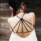 Plunge together bralette – dream closet couture