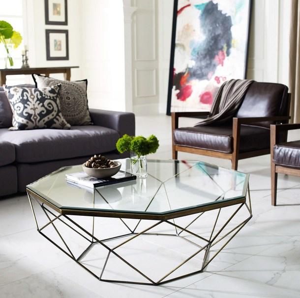 Home accessory tumblr home decor furniture home furniture