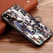 phone cover,music,one direction,louis tomlinson,harry styles,iphone cover,iphone case,iphone,iphone x case,iphone 8 case,iphone 8 plus case,iphone 7 plus case,iphone 7 case,iphone 6s plus cases,iphone 6s case,iphone 6 case,iphone 6 plus,iphone 5 case,iphone 5s,iphone se case,samsung galaxy cases,samsung galaxy s8 cases,samsung galaxy s8 plus case,samsung galaxy s7 edge case,samsung galaxy s7 cases,samsung galaxy s6 edge plus case,samsung galaxy s6 edge case,samsung galaxy s6 case,samsung galaxy s5 case,samsung galaxy note case,samsung galaxy note 8,samsung galaxy note 8 case,samsung galaxy note 5,samsung galaxy note 5 case