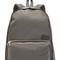State lorimer backpack - gray