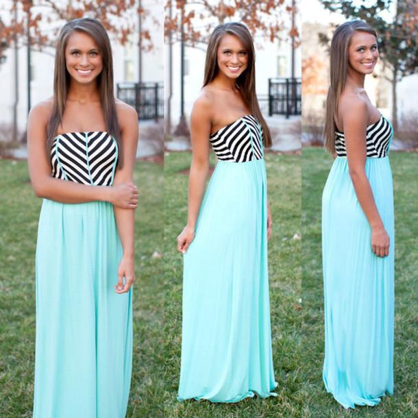 Dress Boho Dress Fashion Sexy Dress Skirt Maxi Dress Casual