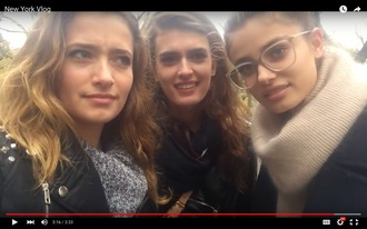 sunglasses taylor hill taylormariehill glasses eyeglasses taylor eyewear youtube youtuber model model off-duty beautiful pretty cute celebrity style celebrity girly victoria's secret victoria's secret model
