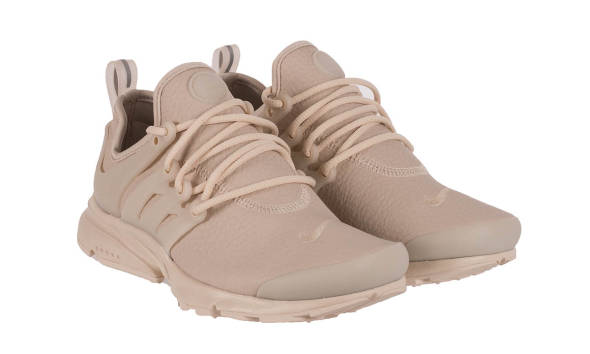 on sale 6e5bc 04c64 Nike W Air Presto PRM Oatmeal - Springs